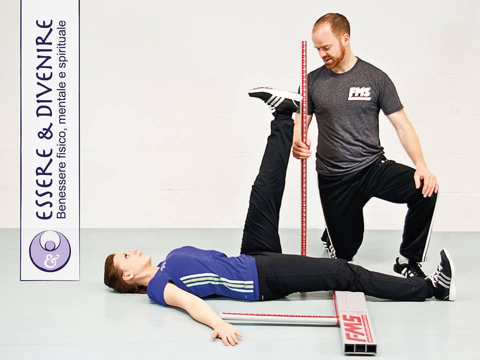 functional-movement-screening-02