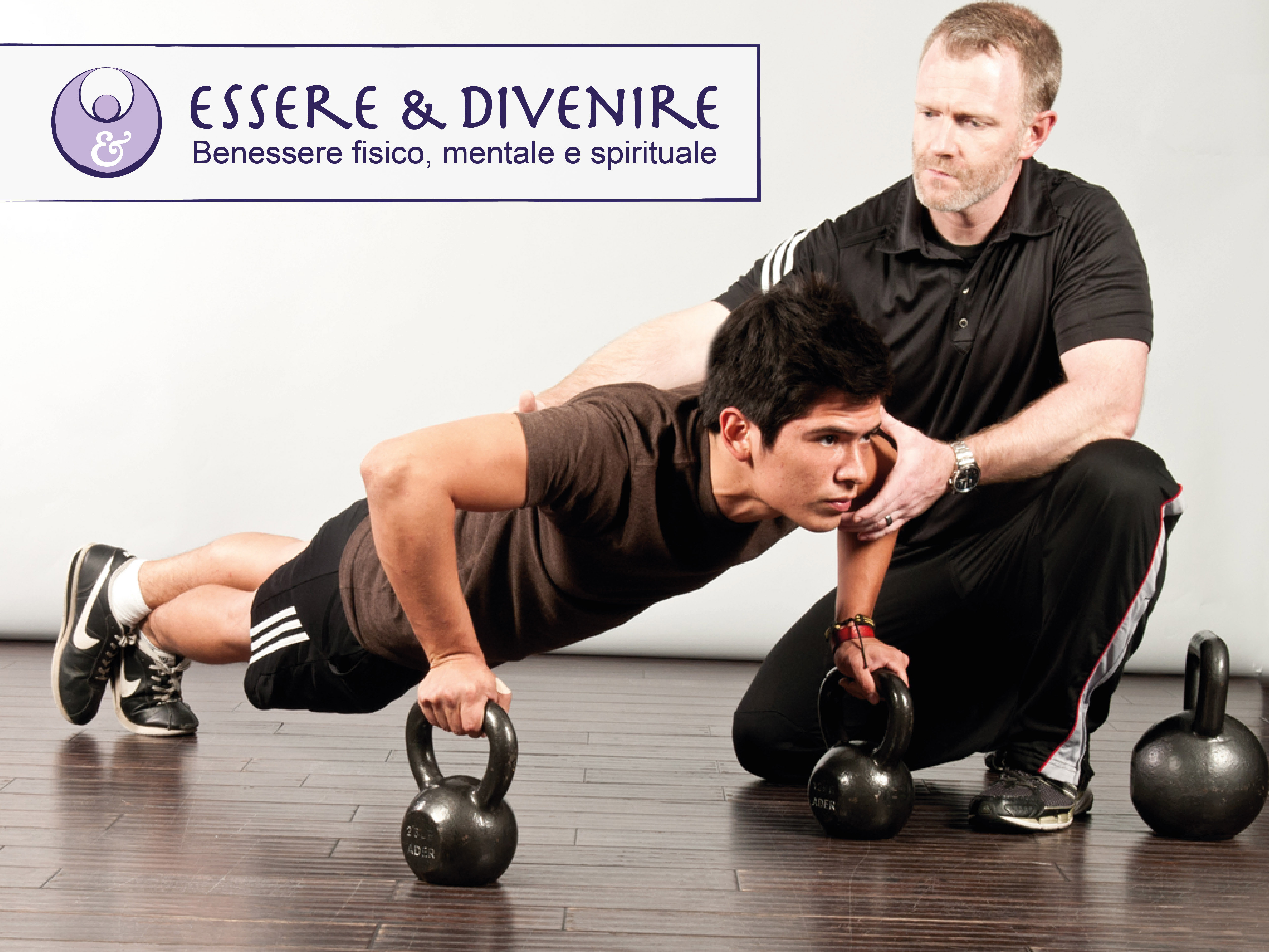 personal-trainer-3