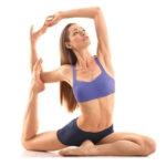 Hatha Yoga avanzato