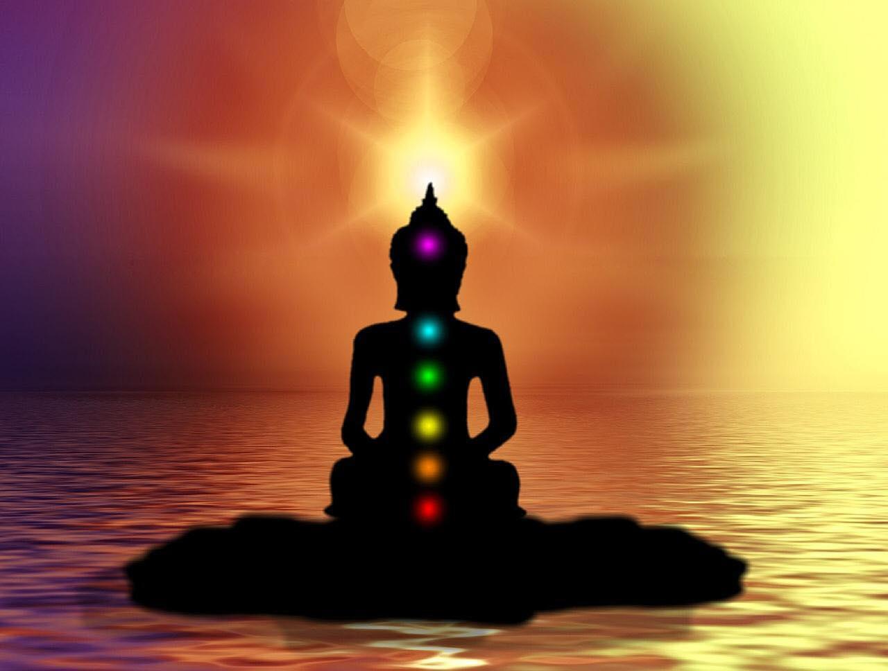 Yoga Nidra: armonizzare i chakra attraverso il rilassamento